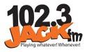 JackFM 102.3