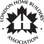 London Home Builders' Association