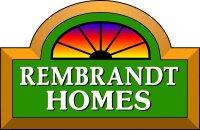 Rembrandt-Logo-200W