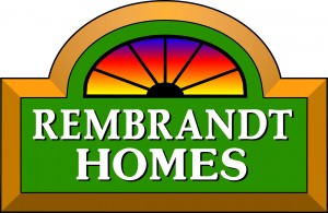 Rembrandt Logo-High Res