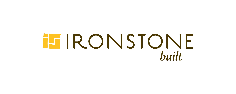 ironstone_RGB_300dpi